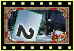 theme  - 133 Mille et un Noel Segue1