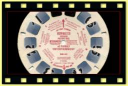 theme  - 207 Opening ViewMaster