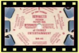 theme  - 218 ViewMaster Extra