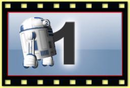theme  - 264 Transition R2D2