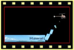 theme  - 276 Hawaii