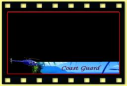 theme  - 278 Coast Guards