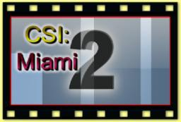 theme  - 362 CSI Miami part2