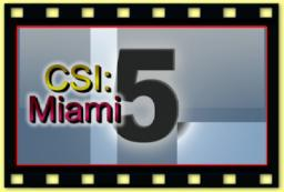 theme  - 365 CSI Miami part5
