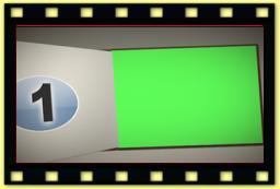 theme PS - 8 Ending chromakey