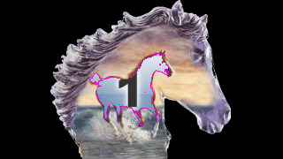 Cheval-v3.png