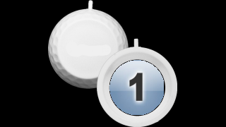 GOLF-BALL-CLEANER_1200.png