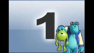 Monster Inc.png