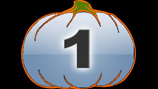 ORANGE PUMPKIN.png