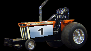 TRACTOR 2.png