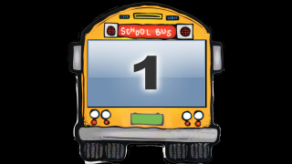 YELLOW SCHOOL BUS.png