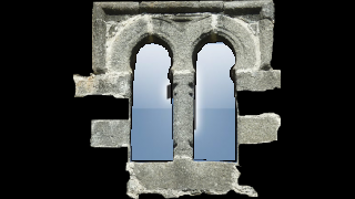 arenas castle window.png