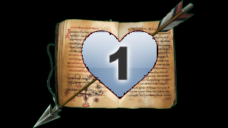 book arrow and heart.png