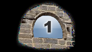 window4.png